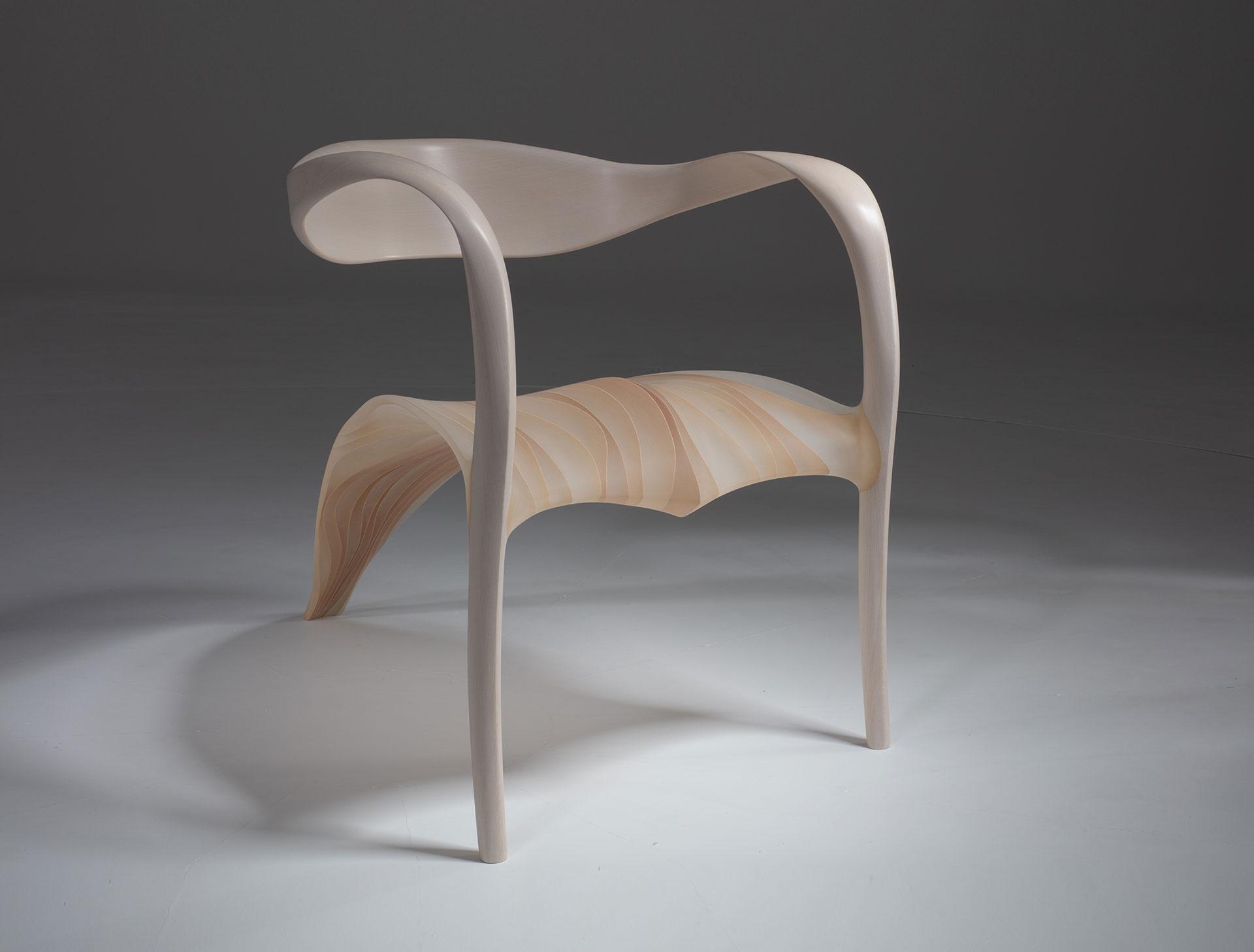 Marc Fish Fine Furniture And Contemporary Design